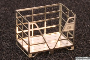 20091222-02 Boxpalette-1024