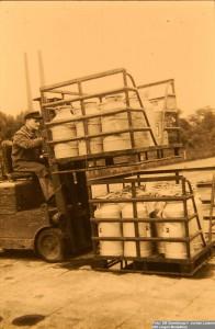 Boxpalette erste Version-1024