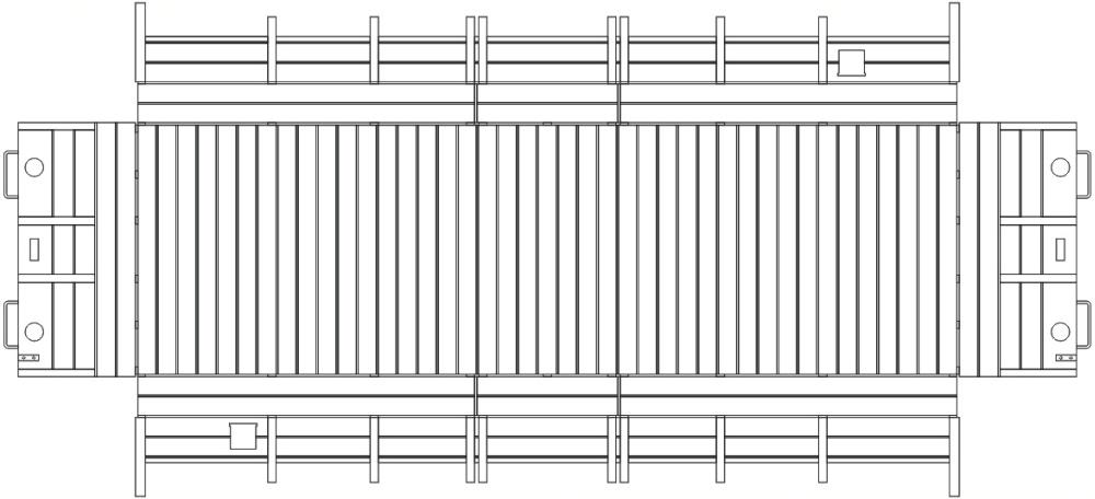 Xlm 36 Zeichnung Aufbau