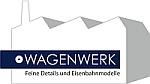 wagenwerk logo einzeln pc-150