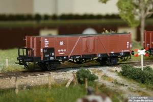 DHab 39-78-52-1024