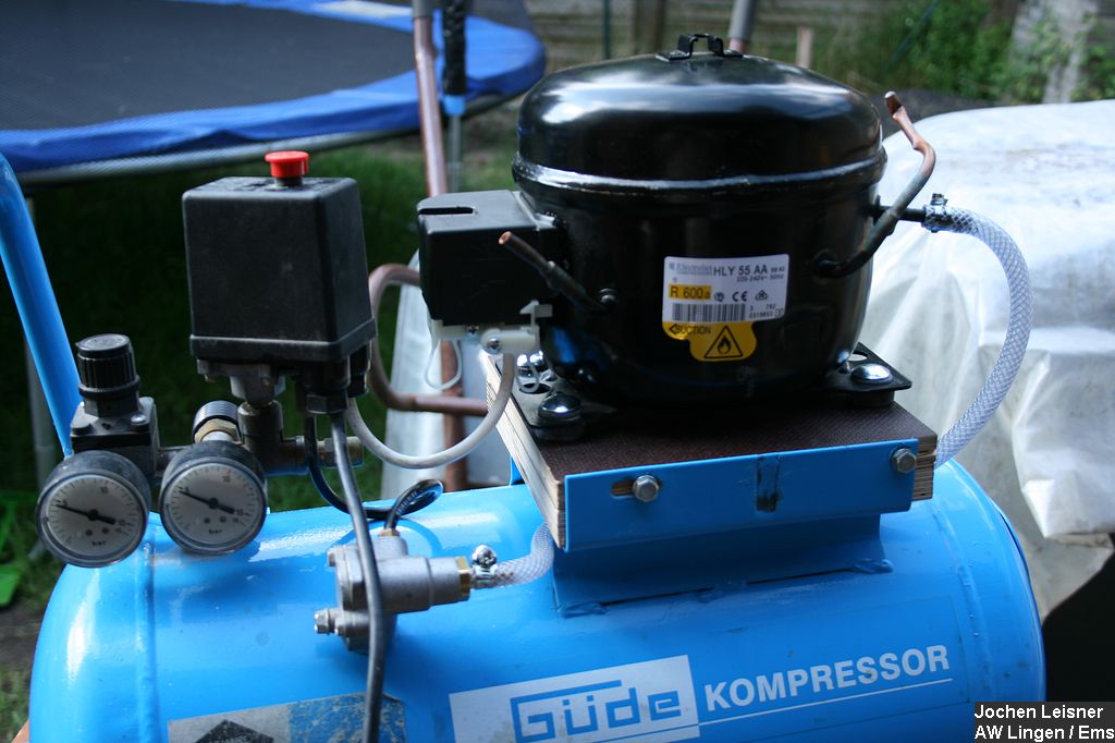 Kühlschrank Verdichter Aufbau : Kühlschrank verdichter aufbau gorenje kühlschrank kompressor