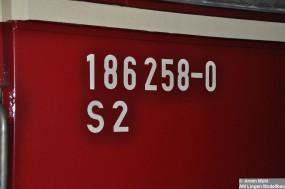 DSC_3338-1024