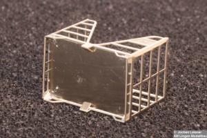 20091222-03 Boxpalette-1024