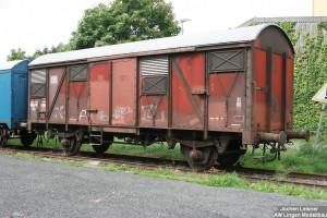 20100831-23-1024